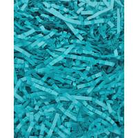 Прочие ТНП-3-1-14849.012 Наполнитель бумажный гофрированный голубой