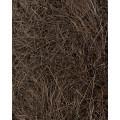 ТСЗ-13-10-14875.002 Сизаль 100 гр. коричневый