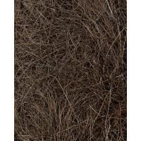 Прочие ТСЗ-13-10-14875.002 Сизаль 100 гр. коричневый