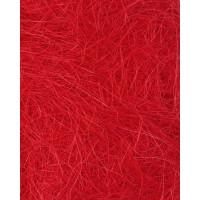 Прочие ТСЗ-13-13-14875.008 Сизаль 100 гр. красный