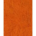 ТСЗ-13-14-14875.009 Сизаль 100 гр. оранжевый