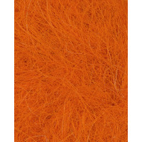 Прочие ТСЗ-13-14-14875.009 Сизаль 100 гр. оранжевый
