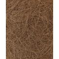 ТСЗ-13-9-14875.011 Сизаль 100 гр. коричневый