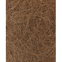 Прочие ТСЗ-13-9-14875.011 Сизаль 100 гр. коричневый