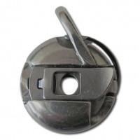 ВА-00023088 Челнок левосторонний для бытовых швейных машин