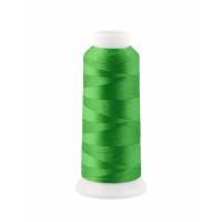 Прочие ВДС-108-1-31334.021 Нитки ДС №085 зеленый