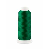 Прочие ВДС-109-1-31334.022 Нитки ДС №096 зеленый