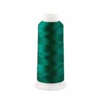 Прочие ВДС-110-1-31334.023 Нитки ДС №101 зеленый