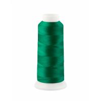 Прочие ВДС-111-1-31334.024 Нитки ДС №110 зеленый