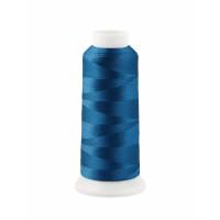 Прочие ВДС-122-1-31334.035 Нитки ДС №150 синий