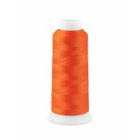 Прочие ВДС-93-1-31334.006 Нитки ДС №010 оранжевый