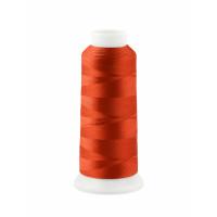 Прочие ВДС-94-1-31334.007 Нитки ДС №015 оранжевый