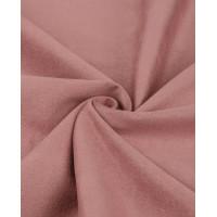 Прочие ЗАМ-23-15-10810.022 Замша на скубе 420 гр/м.пог. розовый