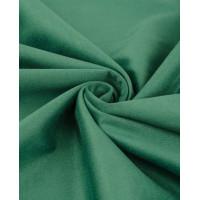 Прочие ЗАМ-23-17-10810.006 Замша на скубе 420 гр/м.пог. зеленый