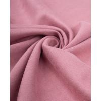 Прочие ЗАМ-23-27-10810.024 Замша на скубе 420 гр/м.пог. розовый