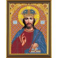 Nova Sloboda 9061 Набор для вышивания «Nova Sloboda» С9061 Христос
