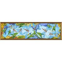 Nova Sloboda НК6230 Летающие стрекозы