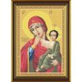 Nova Sloboda РМ4015 Богородица Отрада и Утешение