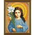 Nova Sloboda С9020 Богородица Трилетствующая