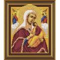 Nova Sloboda С9057 Богородица Страстная