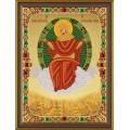 Nova Sloboda СК9009 Божия Матерь Спорительница хлебов