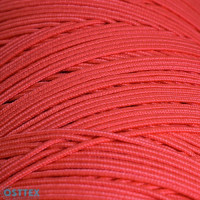 Osttex Паракорд 2мм красный Паракорд 2мм красный 10м