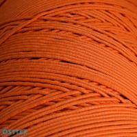 Osttex Паракорд 2мм оранж Паракорд 2мм оранжевый 10м