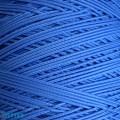 Osttex Паракорд 2мм синий Паракорд 2мм синий 10м