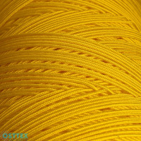 Osttex Паракорд 2мм желтый Паракорд 2мм желтый 10м