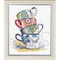Овен 1034 Чайная коллекция