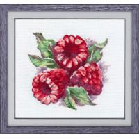 Овен 1089 Ароматная ягода