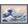 Овен 1255 Большая волна в Канагаве