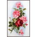 Палитра 01.012 Розовый шик