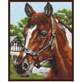 Палитра 03.004 Старая конюшня