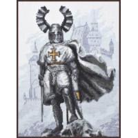 Палитра 07.012 Рыцарский замок
