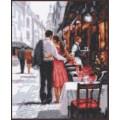 Палитра 11.008 Романтическое настроение