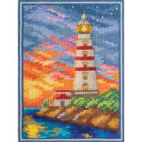 Panna ГМ-1826 Крымский маяк