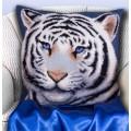 Panna ПД-1507 Бенгальский тигр