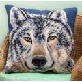 Panna ПД-1619 Волк