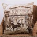Panna ПД-1890 Старый Петербург