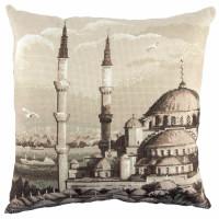 Panna ПД-1989 Стамбул. Голубая мечеть