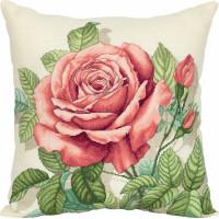 Panna PD-7116 Винтажная роза