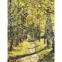 Panna ПС-1843 Осеннее солнышко