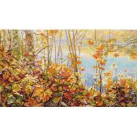 Panna ПС-1853 Дивная осень