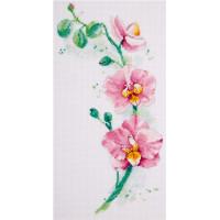 Panna Ц-1887 Орхидея