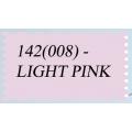 142 (008)  Иранский фоамиран (парча),светло-розовый