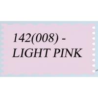 Прочие 142 (008)  Иранский фоамиран (парча),светло-розовый