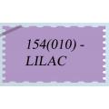 154 (010) Иранский фоамиран (парча), лиловый