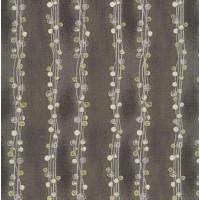 PEPPY 4507 Ткань для пэчворка PEPPY 4507 ФАСОВКА 50 x 55 см 137±5 г/кв.м 100% хлопок 033