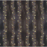 PEPPY 4507 Ткань для пэчворка PEPPY 4507 ФАСОВКА 50 x 55 см 137±5 г/кв.м 100% хлопок 034